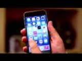 Tech Trends- Iphone Kill Switch 05-28-2015