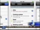 Tech Talk-Home Maintenance Apps