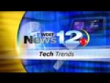 Tech Trends 10-26-15