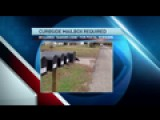 The News-Leader's Answer Man: Mail Delivery Danger Zones
