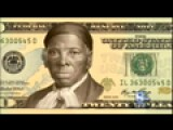 Trump And Tubman Supporters React To Currency Change