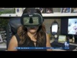 Try It Before You Buy It: Dynamic Virtual Viewer