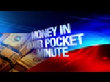 TMN Money In Your Pocket Minute 12-14-16