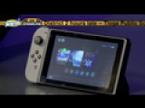 Tech Tuesday: Nintendo Switch Preview