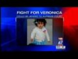 U.S. Supreme Court Could Hear Save Veronica Case