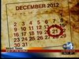 Utahns Share Their Opinions On The Mayan Apocalypse