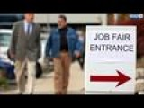U.S. Jobless Claims Fall For Second Consecutive Week