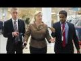 U.S. Senator Landrieu Faces Headwinds In Louisiana Re-election Bid