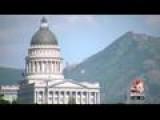 Utah's Bad Air