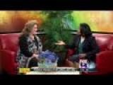 U.S. Virgin Islands Travel Tips With Jane Gunn
