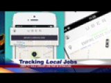 Uber To Hold Driver Job Fair In Syracuse: 11-10-15