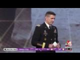 Utah National Security Expert Weighs In On Flynn
