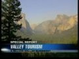 Valley Tourism - A Billion Dollar Business?