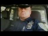 Veteran Officer Opens Fire On Police In Bucks County