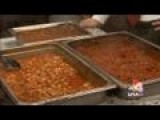 Viewer Chili Contest