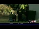 VIDEO: Washington Reacts To San Bernardino Shooting