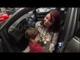 Ways To Work Program Helps Single Parents Buy Cars