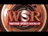 Western Sports Roundup: J.W. Hart's PBR Challenge