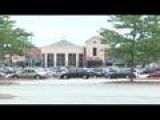 Woman Kidnapped At Marketplace Mall Update