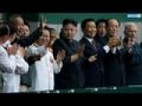 What We Know About Kim Yo Jong, Who May Control North Korea