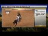 Western Sports Roundup: Bozeman Stampede