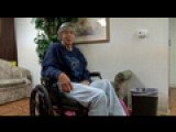 Woman In Wheelchair- Service Dog Taken From Me