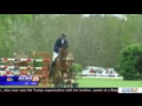 Why The Horse Show Is Worth Galloping Over To