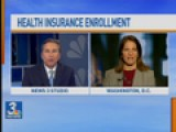 You Still Have Time To Sign Up For Affordable Care Act