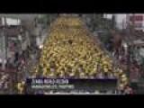 Zumba World Record