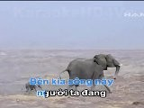 012 - Goi Do - Duong Ngoc Thai