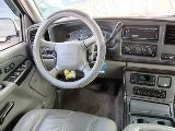0 GMC Yukon For Sale In Allentown PA - Used GMC By EveryCarListed.com