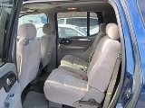 0 GMC Envoy XL For Sale In Allentown PA - Used GMC By EveryCarListed.com