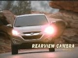 2012 Hyundai Tucson McAllen Brownsville TX 78577