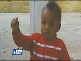 18-month-old Columbia Boy Has Been Missing Since Thanksgiving