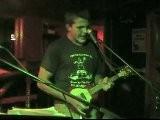 1-Dels-Bar SOLO Musician Heart