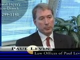 1 PI Personal Injury Attorney Lawyer Truck Car Accident Stamford Hartford Waterbury Norwalk CT ELOC