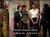 1001 Noc 58.epizoda 2 2
