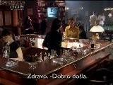 1001 Noc 60.epizoda 2 2