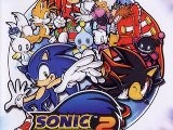 Sonic Adventure 2 Battle NGC WII Game ISO Download Region Free