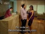 1001 Noc 71.epizoda 2 2