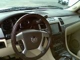 2008 Cadillac Escalade Abilene TX - By EveryCarListed.com