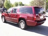 2011 Chevrolet Suburban Boise ID - By EveryCarListed.com