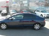 2006 Honda Civic For Sale In Anaheim CA - Used Honda By EveryCarListed.com