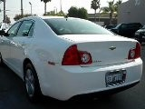 2008 Chevrolet Malibu For Sale In Anaheim CA - Used Chevrolet By EveryCarListed.com