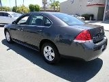 2010 Chevrolet Impala For Sale In Anaheim CA - Used Chevrolet By EveryCarListed.com
