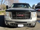 2007 GMC Sierra 2500 For Sale In Fort Collins CO - Used GMC By EveryCarListed.com