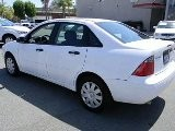 2007 Ford Focus For Sale In Anaheim CA - Used Ford By EveryCarListed.com