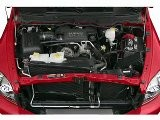 2006 Dodge Ram 1500 For Sale In Fort Lauderdale FL - Used Dodge By EveryCarListed.com