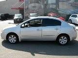 2009 Nissan Sentra Anaheim CA - By EveryCarListed.com
