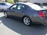 2007 Nissan Maxima Anaheim CA - By EveryCarListed.com